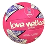 3D Match/Training Ball