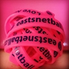 EASTS Wristbands