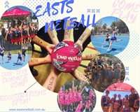 EASTS 2018  Regos  Open